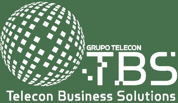 TBS-Blanco2