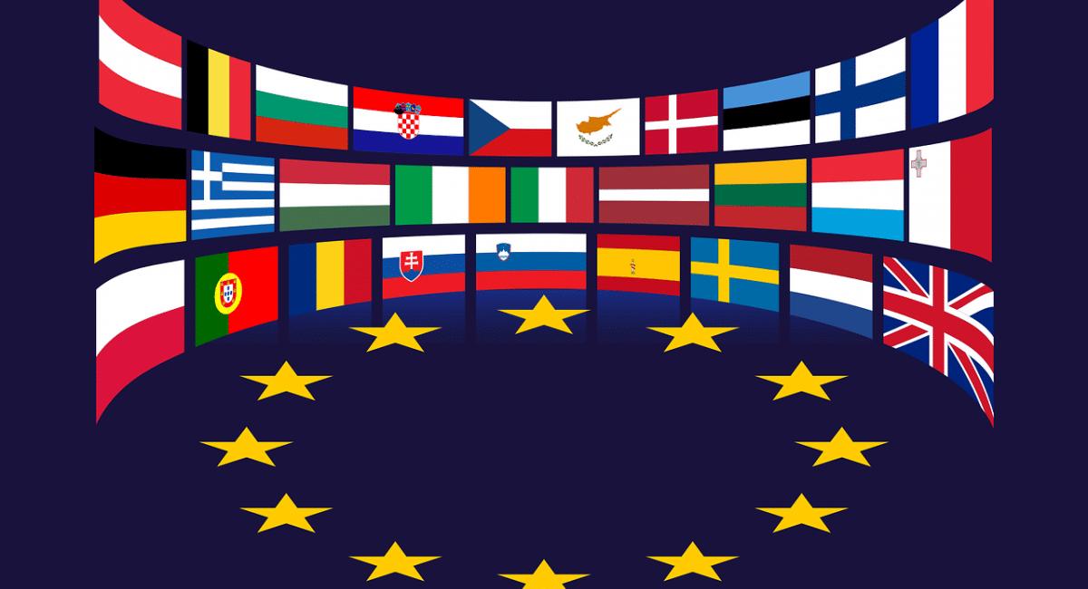 european-union-1328255_1280